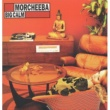 Morcheeba The Sea