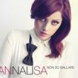 Annalisa