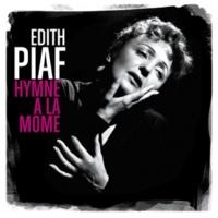 Les Compagnons de la Chanson & Edith Piaf Les trois cloches