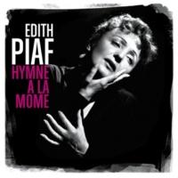 Edith Piaf L'homme à la moto