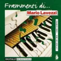 Mario Lavezzi Amico giorno