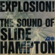 Slide Hampton Octet Revival