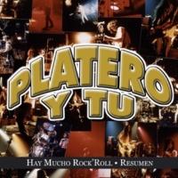 Platero y tu Un Abc Sin Letras (version 2005)