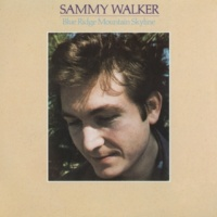 Sammy Walker Legends