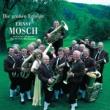 Ernst Mosch Und Seine Original Egerländer Sterne der Heimat (Polka)