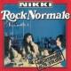 Nikki Rock Normale