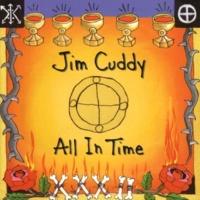 Jim Cuddy Trouble