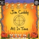 Jim Cuddy All In Time