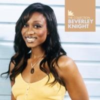 Beverley Knight Shoulda Woulda Coulda (Blacksmith R&B Rub;Featuring Know ?uestion)