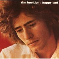 Tim Buckley Sing a Song for You
