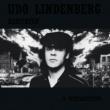 Udo Lindenberg Raritäten ... & Spezialitäten
