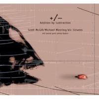 McGill-Manring-Stevens The Execution of Veit
