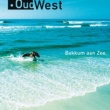 Oud West Niet Zo (Single Edit)