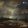 Daniel Chorzempa Piano Sonata No. 23 in F minor Op. 57, 'Appassionata' (1972 Remastered Version): II. Andante con moto -
