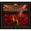 Queensryche Mindcrime At The Moore