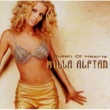 Milla Alftan I Need Your Love