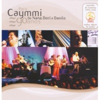 Nana, Dori e Danilo Severo do Pão / O Samba da Minha Terra