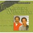 Tião Carreiro & Pardinho Seleção de Sucessos 1970-1988