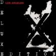 X Los Angeles (Deluxe)