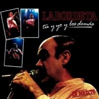 Labordeta (F) Albada (con Imanol)