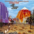 Little Feat Original Album Series