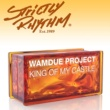 Wamdue Project King of My Castle (Nicola Fasano & Steve Forest Mix)