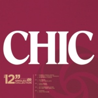 Chic Le Freak (2006 Remastered Version)