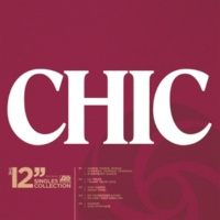 "Chic Everybody Dance (12"" Mix)"