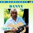 Danny 20 Suosikkia / Amado Mio