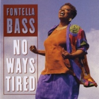 Fontella Bass What the World Needs Now