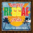 Various Artists Sunshine Reggae Hits