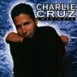 Charlie Cruz Imagínate