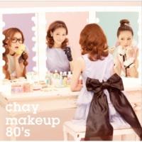chay makeup 80's