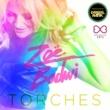 Zoë Badwi Torches (2013 Sydney Mardi Gras Anthem)