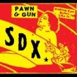 SDX Pawn and Gun