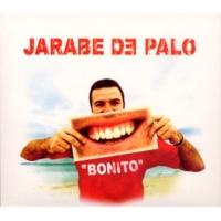 Jarabe de Palo Corazon (+ hidden track 'Mendrugo')