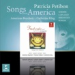 The American Boychoir/Patricia Petibon/Catherine King Fast Cats and Mysterious Cows