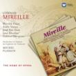 Michel Plasson Gounod: Mireille