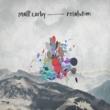 Matt Corby Resolution (EP)
