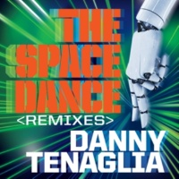 Danny Tenaglia The Space Dance (Antranig & Burchan's Transmission Mix)