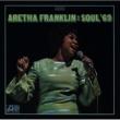 Aretha Franklin Soul '69