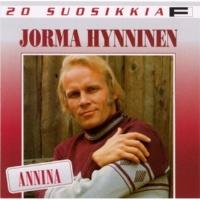 Jorma Hynninen Tunturilauluja, Op. 54: No. 4, Tunturilaulu (Songs of the Fells, Op. 54: No. 4, Fell Song)