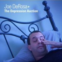 Joe DeRosa I Quit Drinking