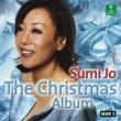 Sumi Jo, Michael Schneider & Cappella Coloniensis Sumi Jo - The Christmas Album