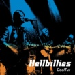 Hellbillies CoolTur