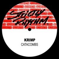 Krimp Catacombs (Acid Jazz Mix)