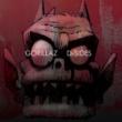 Gorillaz D-Sides [Special Edition]
