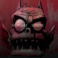 Gorillaz Kids With Guns (Hot Chip Remix)