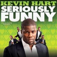 Kevin Hart Does This Make Me Gay?