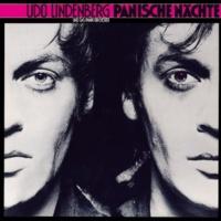 Udo Lindenberg & Das Panik-Orchester Mister Nobody (Remastered)